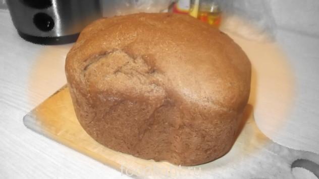 bread_title_1