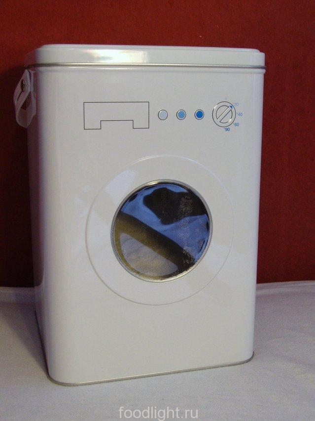 Какой стиральный порошок не нужно покупать если в семье дети. graphic