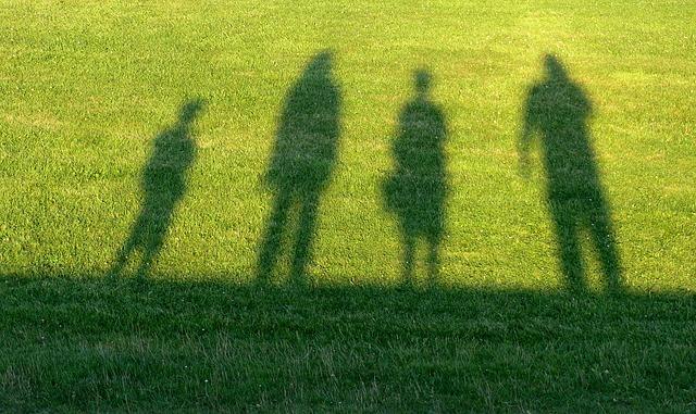 Немного рассуждений, связанных с уходом и воспитанием детей. Продолжение. graphic