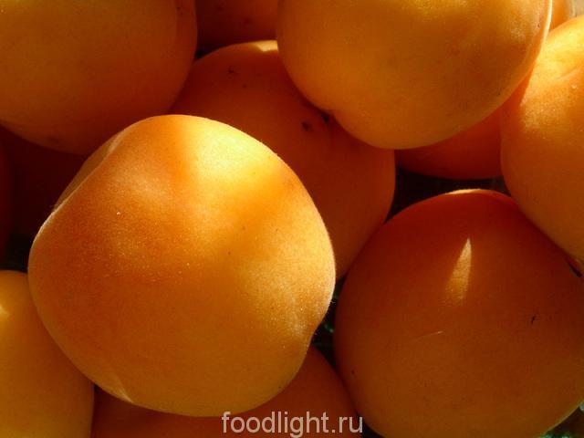 Основные масла: Масло абрикосовых косточек. graphic